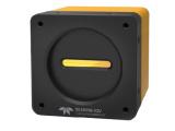 4K CMOS(ICMOS)相机-ELIIXA+系列