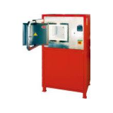 捷克lac1600-1700度高温炉vp