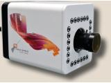 可见光、近红外高光谱成像相机(500-950
