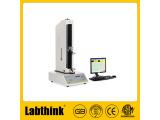 XLW(B)磁卡磁心剥离力测试仪