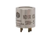 四方光电_微型红外传感器 SRH