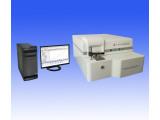 金属光谱仪 台式光谱仪 全谱直读光谱仪