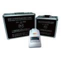 BLT Lux-T010便攜式水質毒性快速檢測儀