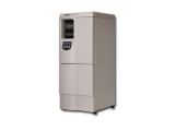 Parker-HPN2-5200C-高纯大流量氮气发生器