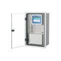 TP106在线硅酸根监测仪