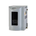 Parker--HPZA-3500-零级空气苹果版发生器