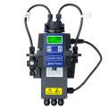 Jensprima流通式浊度分析仪 PACON 2000