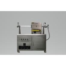 1200低真空CVD系统