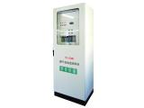 武汉泰肯TK-CEMS烟气连续监测系统