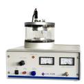 磁控濺射儀ETD-900M