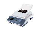 WIGGENS WB-350 加热&制冷恒温器