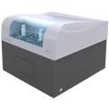 BLT Lux-P110高靈敏度板式發光檢測儀