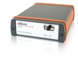 AvaSpec-ULS4096CL-EVO光纤光谱仪