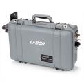 LI-7810/LI-7815痕量气体分析仪