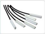 SuperHawk 2001TL/2001TM/2001TB温度传感器