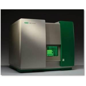 伯乐流式细胞仪ZE5