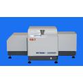 耐克特NKT2010-H干法激光粒度儀