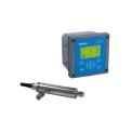 时代新维TP150溶解氧监测仪