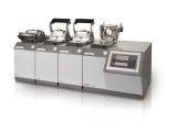 德国ATM OPAL X-PRESS模块式热镶嵌机