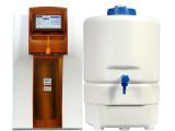 SMART PLUS超纯水机(二级水)
