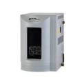 Parker-HPZA-30000-零级空气发生器