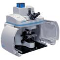 日本HORIBA+XploRA PLUS+共聚焦拉曼光谱仪
