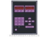 数显试验机控制系统