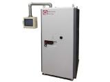 高精度光学浮区法单晶炉