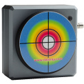 DataRay WinCamD系列 光束质量分析仪