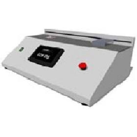 动静态磨擦系数测定仪