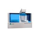 北裕儀器高錳酸鹽指數分析儀CGM200W
