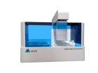 北裕仪器CGM200W高锰酸盐指数分析仪