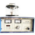 离子溅射仪ETD-2000