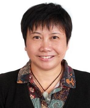 主任药师,专业领域为药品研发注册、药品质量及标准研究 1983年8月~2016年11月在北京市药品检验所工作逾33年。历任抗生素室主任、生化生检室主任及所长助理。专业领域涉及抗生素(约23年)、生化药、生物制品和微生物学的药品检验、新药审批、药品研发注册、进口药注册标准复核、药典标准起草、复核等。为国家局高级研修学院特聘教授,国家药典委员会第八、第九、第十及第十一届委员,中国药学会抗生素专业组委员,国家和北京市科学技术奖励评审专家,国家食品药品监督管理局药品和化妆品审评专家,国家外专局评审专家,北京市自然科学基金评审专家库专家,北京市药品认证管理中心药品检查评审专家、医院制剂审评专家,中国医药质量管理协会仿制药分会顾问、中国生化制药工业协会专家、广东省食品药品审评认证技术协会专家,若干杂志社编委等。曾为CDE仿制药立卷审查小组成员等。 2018年3月至今兼任北京医恒健康科技有限公司副董事长、总经理。