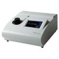仪电物光WGZ-200浊度计