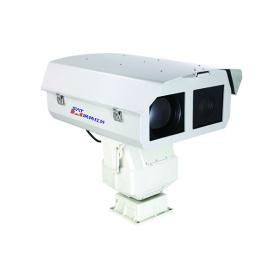 CK3150-VN在线测温监控系统