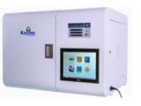 单细胞分析仪