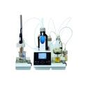 Chemtron TitroLine 7750自动电位滴定仪