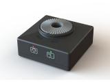 AWA6021A型声校准器技术参数