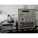 高压电桥工频介规律电常数测试仪