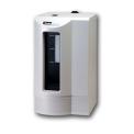 Parker-H2PD-300-超高纯氢气发生器