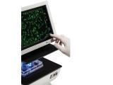 伯乐荧光细胞成像仪ZOE