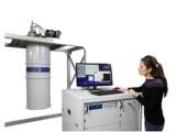 牛津仪器无液氦稀释制冷机系统Triton