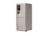 Parker-UHPN2-800C-超高纯氮气发生器