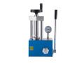 天津能谱Lab Press 15T 粉末压片机