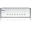 AvaSpec 激光诱导击穿光谱仪