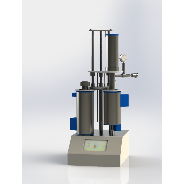 柯锐欧热膨胀仪C15V