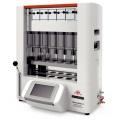 纖檢SZC-101S1  自動脂肪測定儀