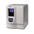 Parker-H2PEM-260-高纯氢气发生器