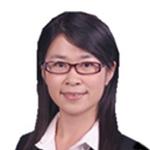 赛默飞分子光谱应用工程师, 毕业于北京化工大学, 化学工程硕士。 目前主要从事红外光谱分析的应用开发和市场开拓。